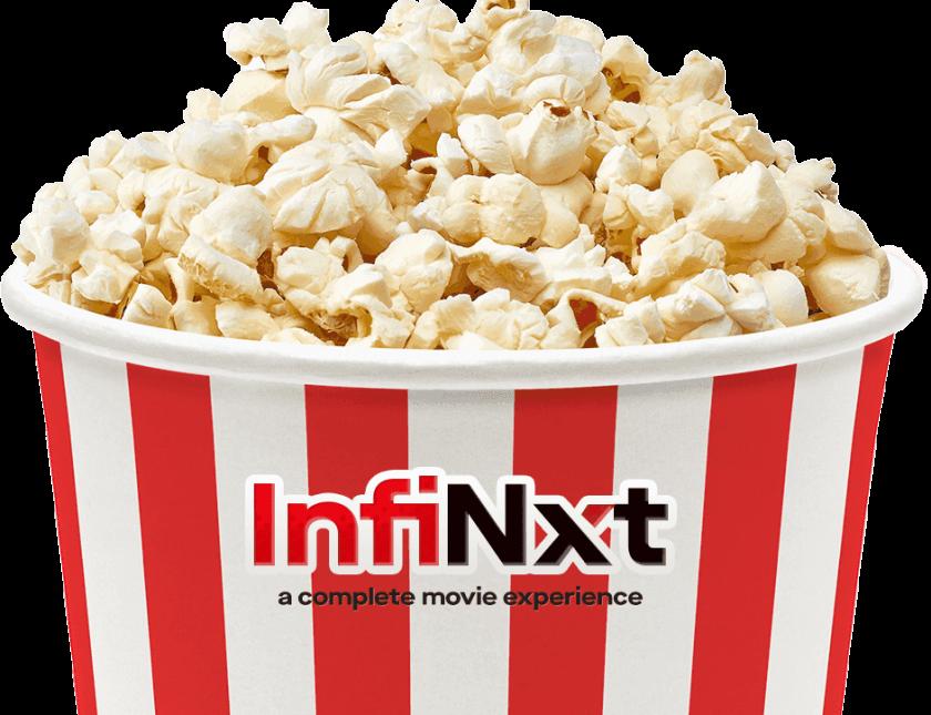 home3-popcorn-bg